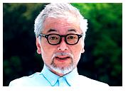大和田 健